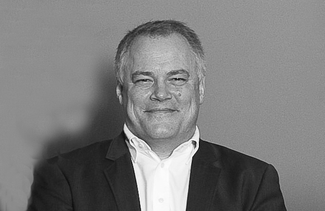 Karl Henrik Laursen