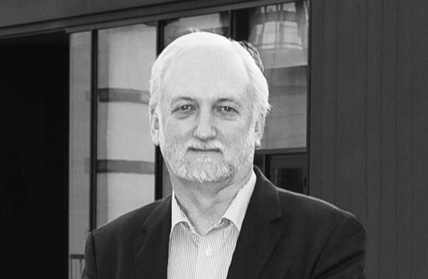 A. Neil Jacobsen