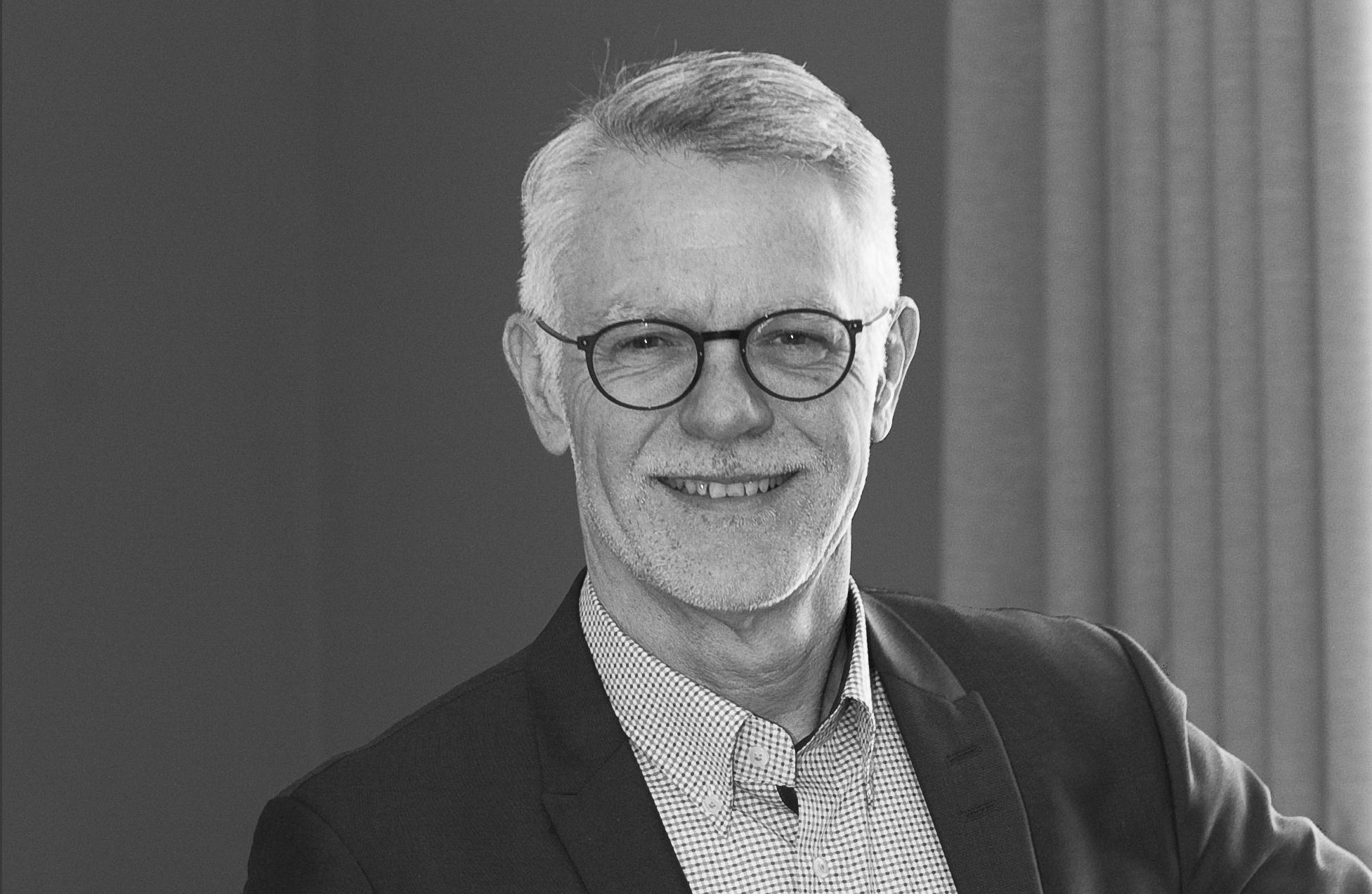 Henrik Willadsen
