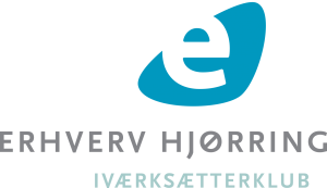 iv_eh_logo_RGB - Erhverv Hjørring