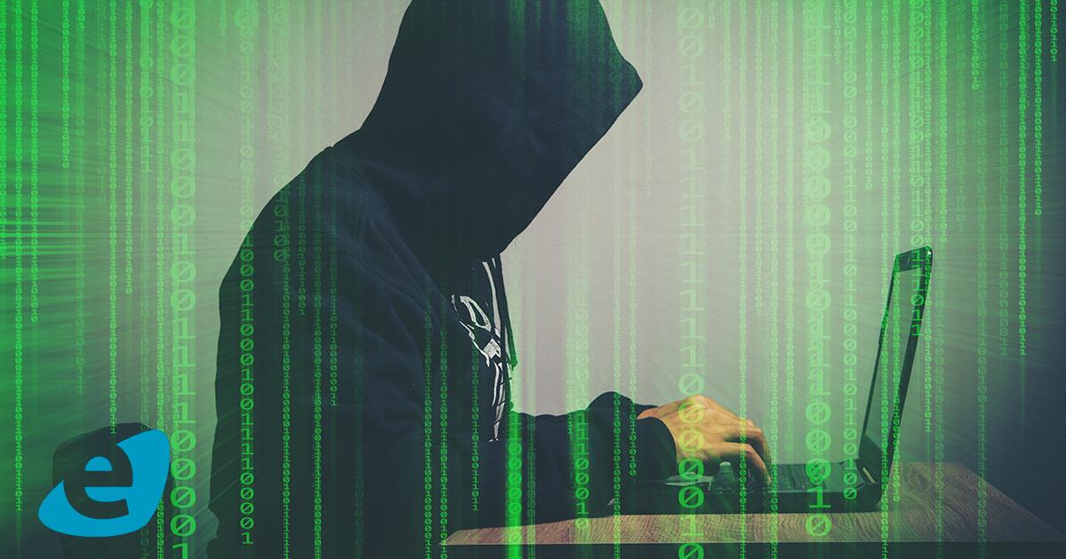 ERHVERV HJØRRING BOOST - IT-sikkerhed og cyberkriminalitet