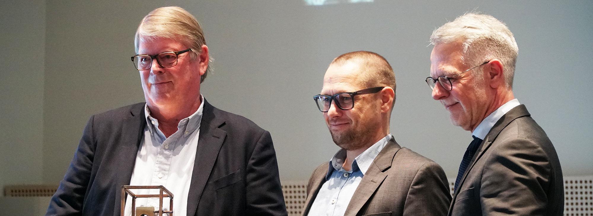 Bryghus-vendia-vinder-initiativpris-2017