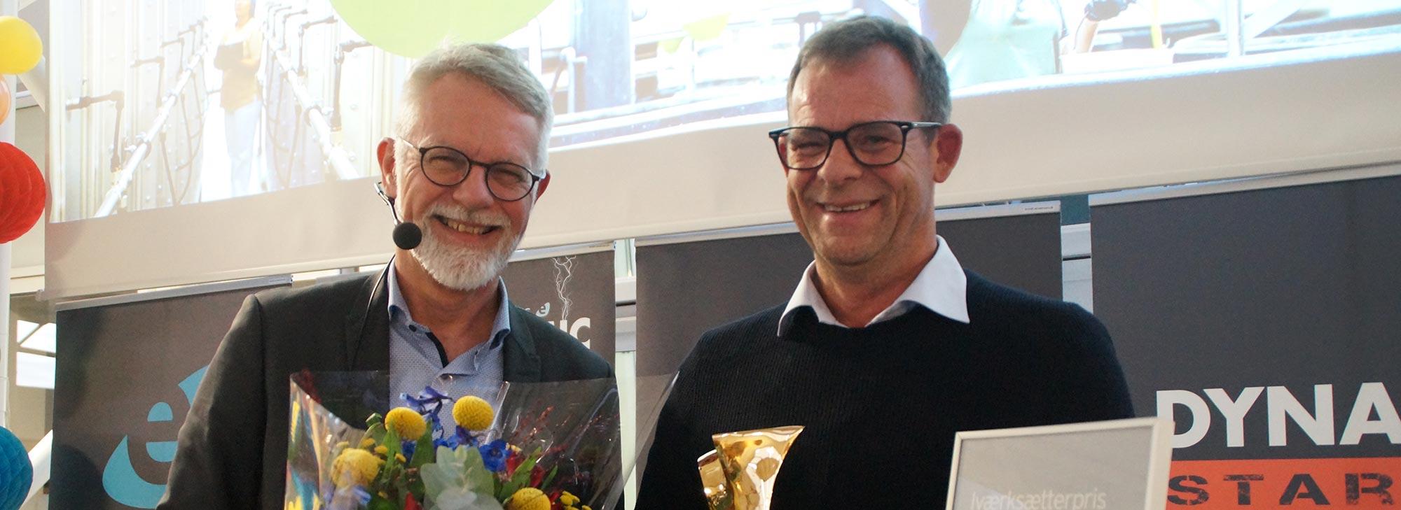 2018-Aliga-iværksætterpris-vinder