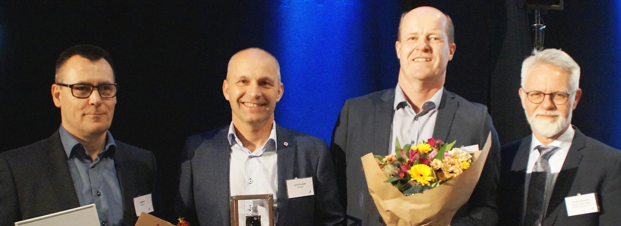 rolltech-vinder-initiativpris-2019