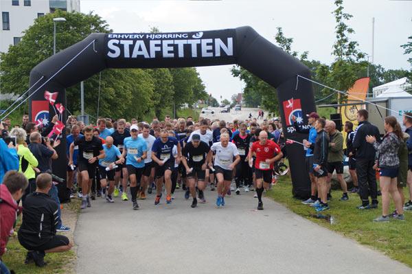 Erhverv-Hjørring-Stafetten-2019