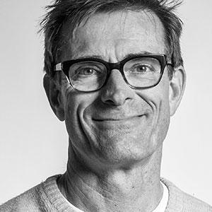 http://www.erhvervhjoerring.dk/wp-content/uploads/2020/01/Niels-Anders-Thorn-300-300px.jpg