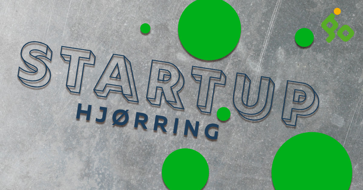 STARTUP VIDENCAFÉ (webinar)- Tips til din online markedsføring